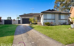 108 Longstaff Avenue, Chipping Norton NSW