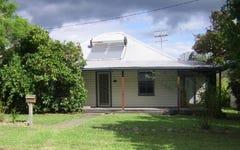 4 Nicholls Street, Stroud NSW