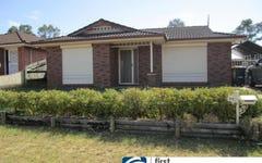 84 Southee Circ, Oakhurst NSW