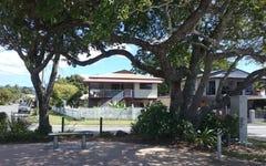 2-4 Machans Street, Machans Beach QLD