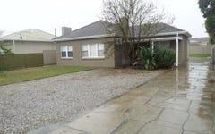 719 Marion Road, Ascot Park SA