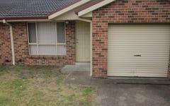 2/845 Main Road, Edgeworth NSW
