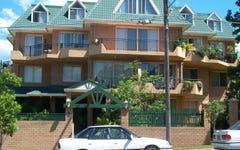 9/108 High Street, Mascot NSW