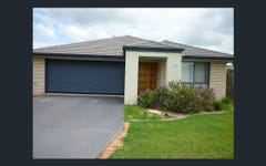 3 Heit Court, North Booval QLD