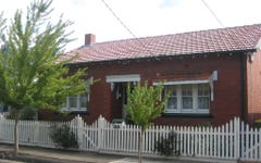 2A Alice Street, Yarraville VIC