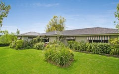 300 Central Road, Tylden VIC