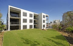 2/23 Melton Terrace, Townsville City QLD
