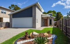 7/26 Andersson Court, Highfields QLD
