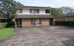 2/63 Tomaree Road, Shoal Bay NSW