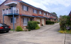 4/25 Orara Street, Urunga NSW