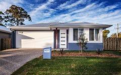1 Park Street, Thornlands QLD