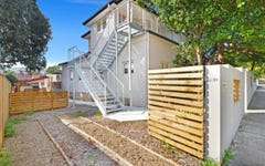 Address available on request, Drummoyne NSW