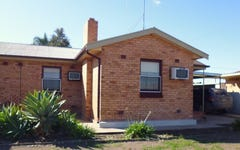38 Baldwinson Street, Whyalla Norrie SA
