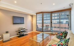 607/1 Kings Cross Road, Darlinghurst NSW