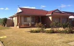 1/11 Nicholls Street, Griffith NSW