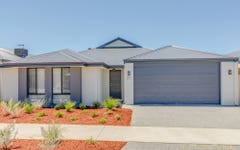 21 Carbeen View, Piara Waters WA