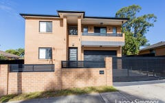 522 Woodstock Ave, Rooty Hill NSW