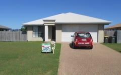 72 Elphinstone, Kirwan QLD