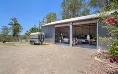 22 Shadbolt Road, Mothar Mountain QLD