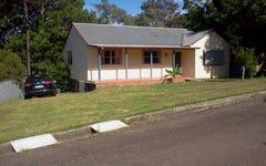 23 Guam Street, Shortland NSW