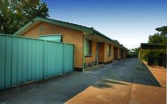 1/1066 Mate Street, North Albury NSW