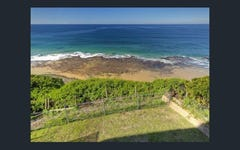 163 Lawrence Hargrave Dr, Austinmer NSW