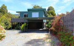 636 Adventure Bay Road, Bruny Island TAS