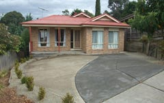 19A Ashley Court, Seville VIC
