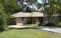 6 Rainbird Court, Palmwoods QLD