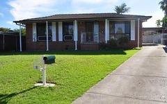 8 Wellard Place, Bonnyrigg NSW