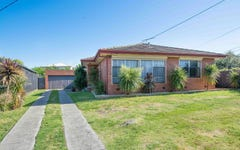 4 Dean Court, Meadow Heights VIC
