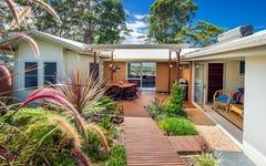 11 Foreshore Close, Nambucca Heads NSW