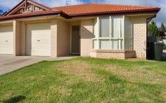 8b Wilkins Street, Tambaroora NSW