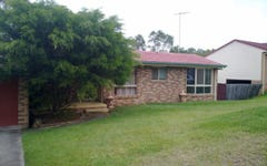18 Kummara Road, Edens Landing QLD
