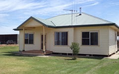 860 Singer Road, Bamawm VIC