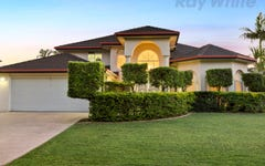 15 Forestlea Place, Sunnybank Hills QLD