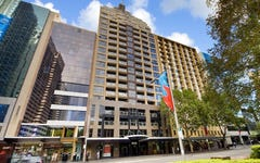 1104/281 Elizbabeth Street, Sydney NSW