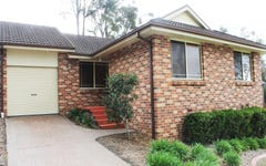 2b Cassam Place, Valley Heights NSW