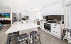8 Mannikin Drive, Woronora Heights NSW