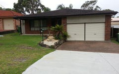 10 Quinalup Street, Gwandalan NSW