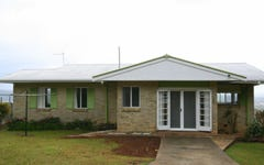 436 Terranora Road, Terranora NSW