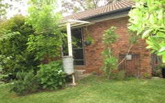 12A Gerringong, Currarong NSW