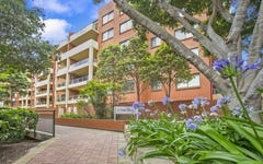 18105/177-219 Mitchell Road, Erskineville NSW