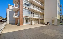 10/177 Glenayr Avenue, Bondi Beach NSW