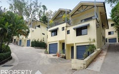 Address available on request, Trinity Beach QLD