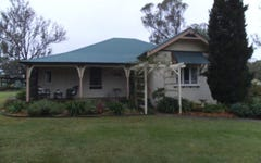 1186 Northern Road, Bringelly NSW