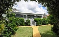 31 Meroo Street, Bomaderry NSW