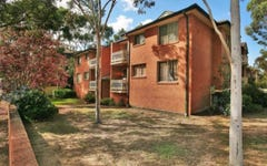 07/39 WINDSOR ROAD, Merrylands NSW