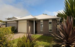 19/21 Andersson Court, Highfields QLD