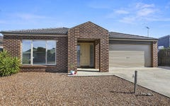 11 Nikola Court, Marshall VIC
